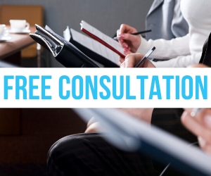 Free Planning Appeal Consultation